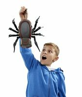 Arakno Awesome Interactive Arachnid Toy Bug Ages 4+ Insect Play Spider Scary Fun