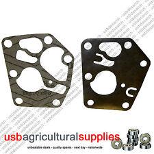 Briggs & Stratton type diaphram Joint Carburateur 795083 495770-jour suivant del