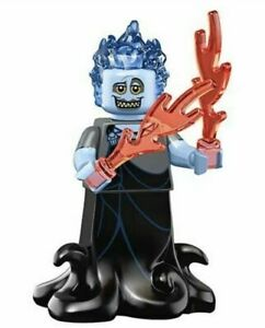 Lego Minifigure Disney Series 2 Hades