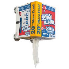 Karajen 54044 Magnetic BoxHanger for Paint Booth