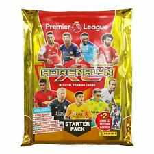 Panini Premier League temporada 2019//20 Tarjeta de fútbol trading x ADRENALYN XL Packs