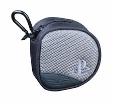 RDS Video Game Bags, Skins & Travel Cases