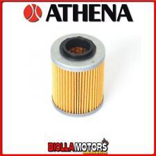 FFC040 FILTRO OLIO ATHENA CAN-AM R OUTLANDER MAX EFI XMR 800 2011-2013 800cc