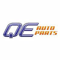 Fits Mercedes-Benz B250e B Electric Drive Brembo Disc Brake Rotor Front 09B43641
