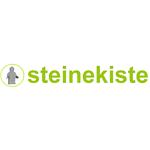 Steinekiste