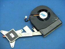 Ventilateur CPU + Refroidisseur Acer Travelmate 4000 PC Portable 10072398-33361