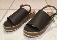 Target Wedge Casual Heels for Women