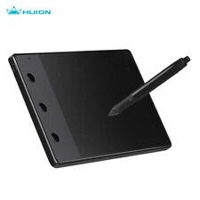 Huion H420 4x2.23 inch Drawing  Digital Signature Professional W/ Pen B0E5
