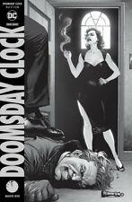 Doomsday Clock N° 10 - DC Italia - Panini Comics - ITALIANO NUOVO #MYCOMICS