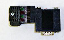 New Siemens Busconnector Part-6ES7-972-0BA50-0XA0 14471ELS