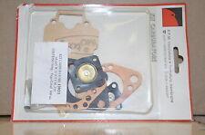 kit carburateur 1202 / 1 WEBER 32 ICEV 61/250  FIAT UNO STING