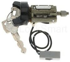 Ignition Lock Cylinder LockSmart LC14090
