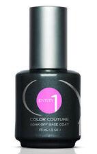 Entity One Color Couture Soak Off Base Coat # 12372 - 15mL (.5 fl oz)