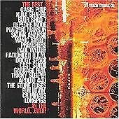 Various Artists : The Best Album in the World...Ever Vol.5 CD Quality guaranteed