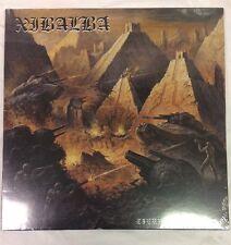 "Xibalba ""Tierra Y Libertad"" LP 2015 Southern Lord LORD204 Death Metal SEALED!"