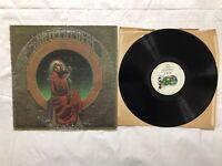 Grateful Dead: Blues for Allah - GD-LA494-G Record / LP / Vinyl 1975