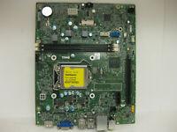 Dell Optiplex 3020 SFF Socket LGA1150 Motherboard 4YP6J DIH81R WMJ54  V2KX3