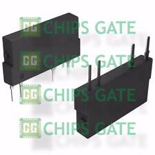 15PCS RF/VHF/UHF JFET Transistor MOTOROLA/ONSEMI(ON) MPF102 MPF102G 100% Genuine