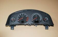Tacho Kombi-Instrument Opel Vectra C GM 93177711 6260347 Neu