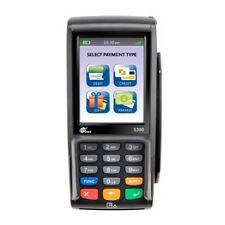 PAX S300 INTEGRATED RETAIL PINPAD EMV NFC (S300-000-363-01NA)