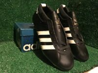 BNIB Adidas Inter Vintage Soccer Boots Shoes Cleats Multiple Sizes Deadstock