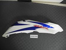 Revêtement latéral droite sidecowl right Honda cbr600rr pc40 BJ. 07 New NEUF