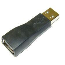 Brand New Logitech USB Dongle Extender