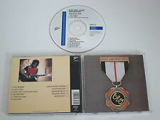 ELECTRIC LIGHT ORCHESTRA/ELO´S GREATEST HITS(EPIC 450357 2) CD ALBUM