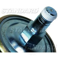 Engine Oil Pressure Switch-Sender With Gauge Standard PS-157