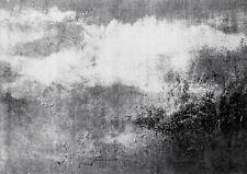wash+dry Teppich DECOR Aura 5 Größen lieferbar Kleen Tex randlos