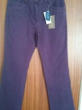 L36 Tall Coloured Women's Jeans