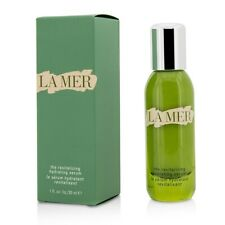 LA MER The Revitalizing Hydrating Serum 30ml/1oz New Authentic in Open Box