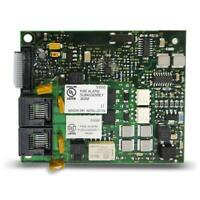 2-CPU EST-2 WEEE Ver 3.1 Edwards Systems Technology EST Fire Alarm