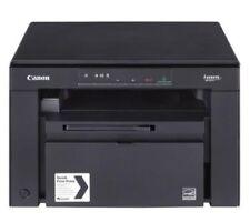 Imprimantes Canon i-SENSYS noirs et blancs Canon pour ordinateur