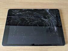 Apple iPad 7th Gen. 32GB, Wi-Fi, 10.2 in - Space Grey BROKEN SCREEN