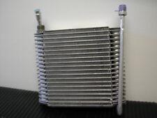 NEW AC  Evaporator C,K, PICK UP 1988-1990
