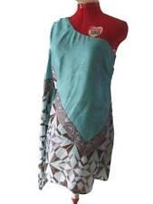 Cooper St Women's Geometric Dresses for Women