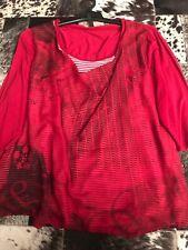 TS Shirt L Size VGC