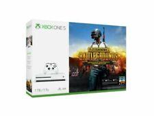 Accessoires pour jeu vidéo et console pour Microsoft Xbox One