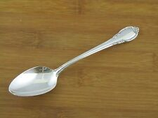 International Silver Remembrance Teaspoon VGC 1847 Rogers Silverplate Silverware