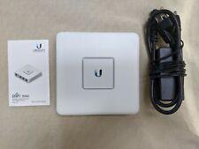 Ubiquiti Networks USG Unifi 1000Mbps Security Gateway