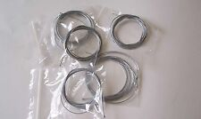 Kart Inner Throttle Cable Pack of 5 Suitable for Rotax Max Cadets