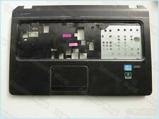 78903 Palmrest plastic cover touchpad HP ENVY DV7-7271SF