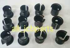 JCB parts Rear Bucket Bush Qty 12 PCS. PART NO. G65/0