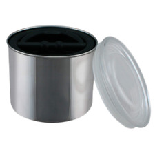 Airscape Coffee and Food Storage Canister, 32 oz Patented Airtight Lid