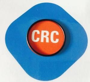 O-RING   RICAMBIO CALORIO- SUPERCROMO ORIGINALE ROBUR CODICE: CRCJGRG001