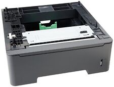 NEW Brother LT5400 Optional 500-Sheet Paper Tray Printer
