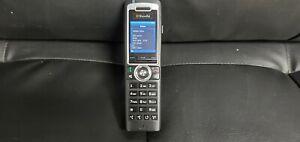 Shoretel IP930D Wireless Handset IP Phone Digital Color Screen