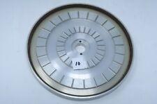 Clay Adams Head Hematocrit Centrifuge Rotor 2783938