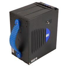 JCM JCM, UBA Cashbox (UBA-CASHBOX)